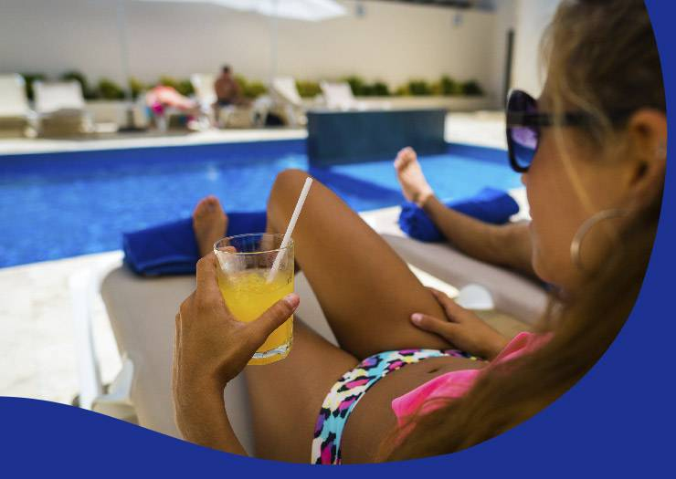 Come2aspirahotel aspira hotel & beach club playa del carmen